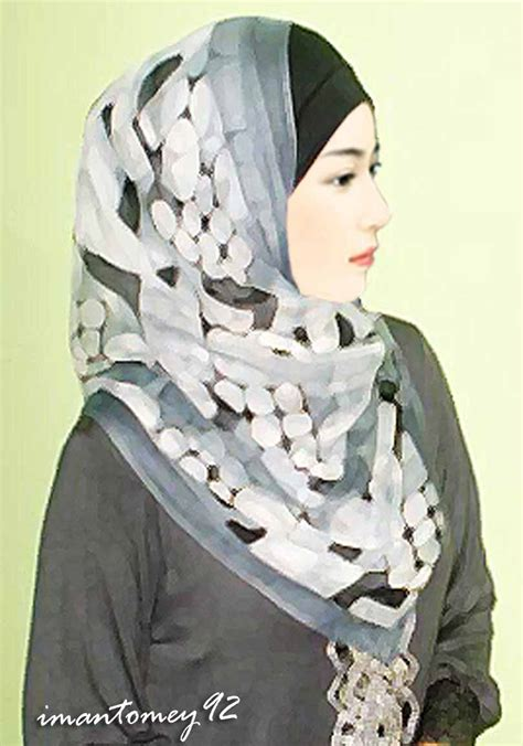 wallpaper girl muslimah muslimah girl by imantomey92 on deviantart