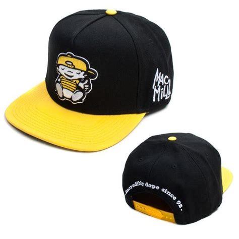 Mac Miller Bucket Hat. Loading. 66e0086cdf78