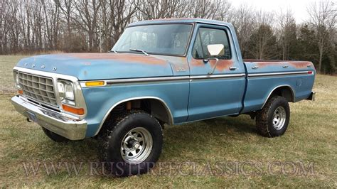 1979 ford f150 4x4 short bed for sale 79 f150 truck bed for sale autos weblog