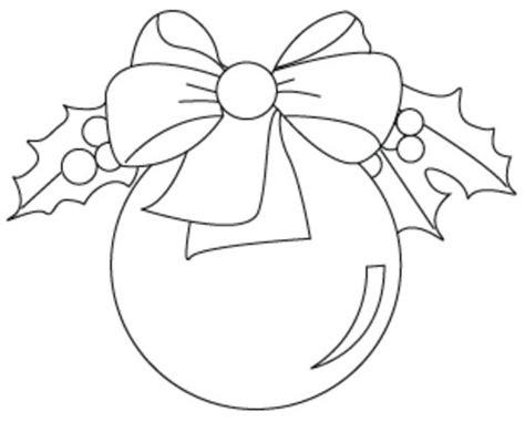 imagenes navidad grandes bola decoracion navidad dibujo de navidad para imprimir