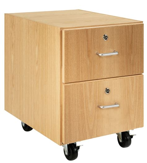 Mobile Storage Cabinet With Doors Mobile Storage Cabinet School Specialty Marketplace