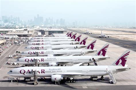 qatar airways qatar airways to launch las vegas dublin and rio de