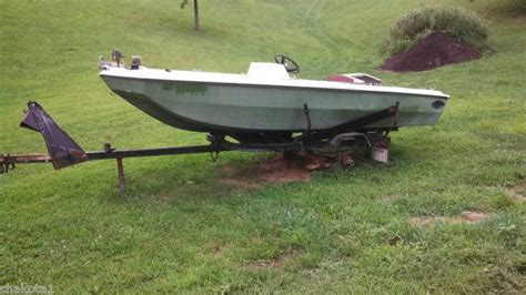 is a boat considered a motor vehicle find glastron fiberglass boat with trailer salvage or fix
