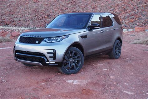 lebanonoffroad com u2013 for 100 blue land rover discovery 2017 mariana black