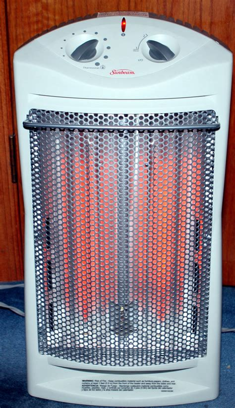 bedroom space heater space heater pictures posters news and videos on your pursuit hobbies interests