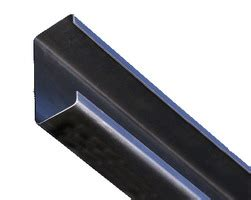 Siku L 50 X 50 Stainless Steel Siku Penyangga 1 besi siku