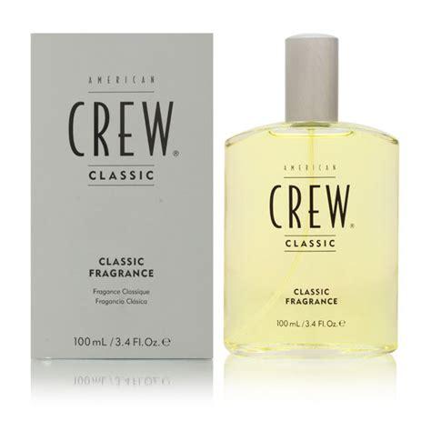 Parfum Classic american crew classic fragrance by american crew basenotes net