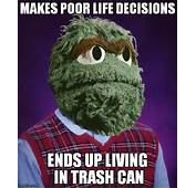 BDB Dumpster Diving Pollution And Dolla Bills Yall