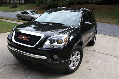 best car repair manuals 2012 gmc acadia on board diagnostic system 2012 gmc acadia sl 4d utility diminished value car appraisal