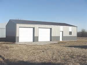 Steel Sheds Buildings by Commercial Steel Buildings Definition And Advantages