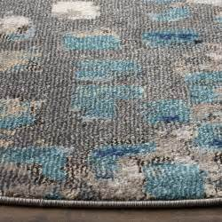 Wine Kitchen Canisters bungalow rose crosier gray light blue area rug amp reviews