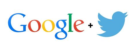 google google twitter twitter confirms deal to share fire hose of tweets with