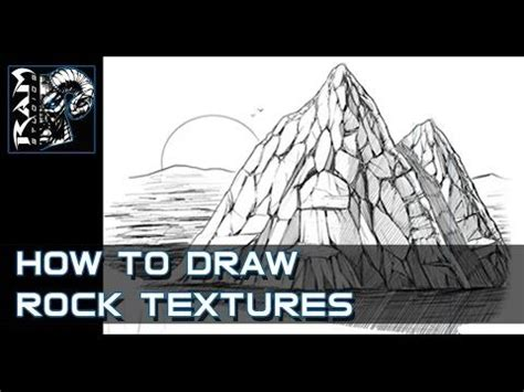 sketchbook pro how to draw 132 best images about how to draw comics on