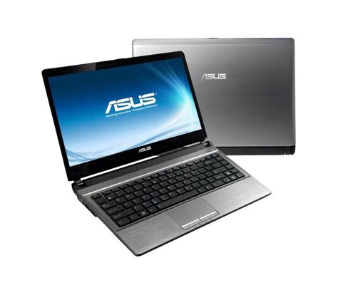 Asus Laptop Featuring Amd Dual E 450 Apu asus u82u notebook da 14 pollici con apu amd e 450 notebook italia