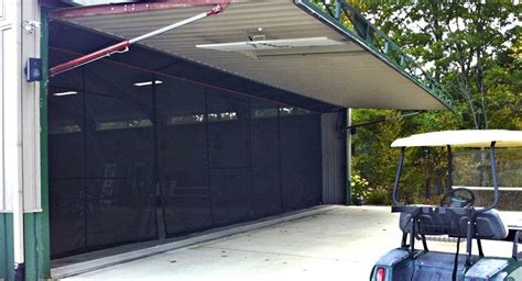 Overhead Door Danvers Garage Door Repair Installation In Peabody Ma Garage Door Repair Peabody Ma