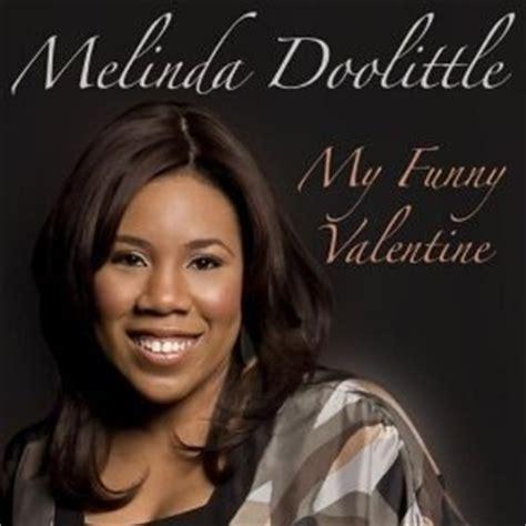 Melinda Doolittle On American Idol Last by 17 Best Images About American Idol On Seasons