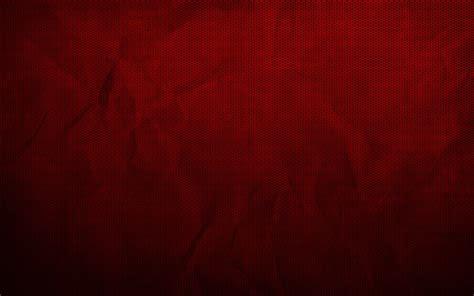 crimson red wallpaper wallpapersafari
