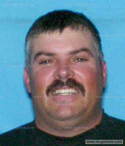 Eaton County Michigan Arrest Records Neil Edwin Vaillencourt Mugshot Neil Edwin Vaillencourt Arrest Eaton County Mi