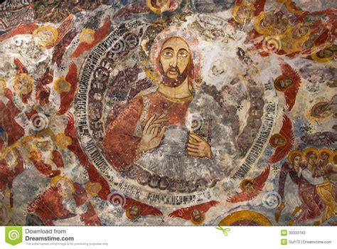 imagenes antiguas religiosas pinturas religiosas antiguas en cristianismo fotos de