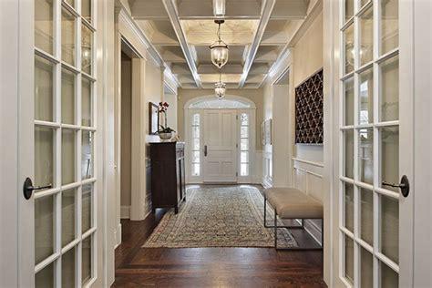 foyer diy dekor entryway decor ideas diy projects craft ideas how to s