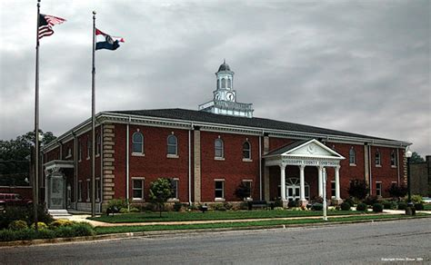 Charleston Clerk Of Court Records Missouri Association Of Counties Mississippi County