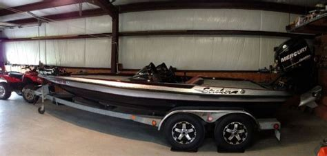 stoker boats for sale 2002 stroker bass boat bass boat for sale in southeast