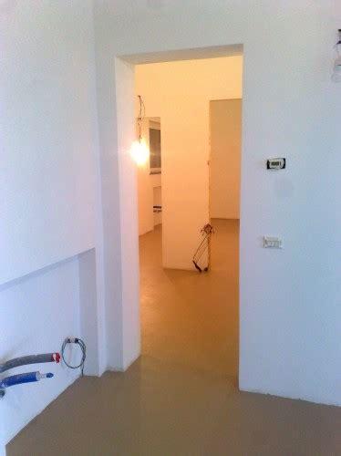 pavimenti in resina costi al metro quadro gallery of pertanto le piccole superfici saranno