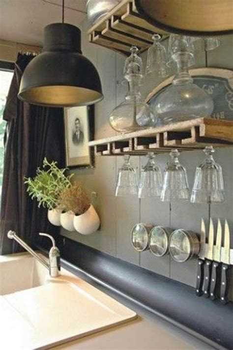 Diy Projects For The Kitchen by Best 30 Diy Projects Your Kitchen Space Best 30 Diy