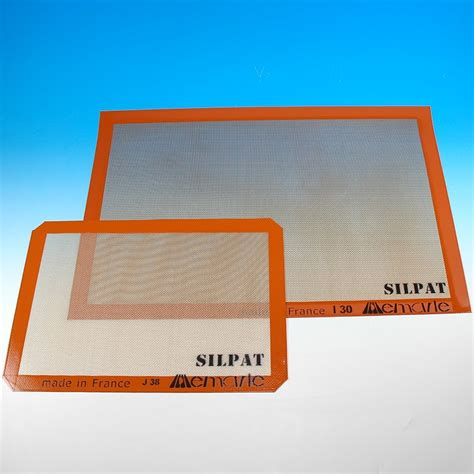 zhuang jia home of design review silpat non stick baking mats