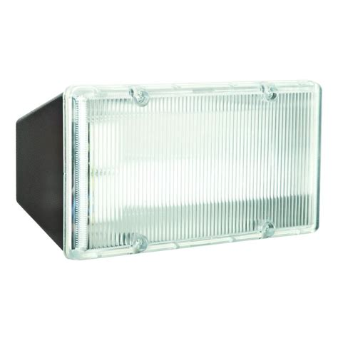 fluorescent flood lights outdoor luminance bronze outdoor fluorescent flood light f7876 66
