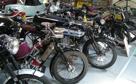 bentley motorcycle bentley wildfowl motor museum euro t guide uk what