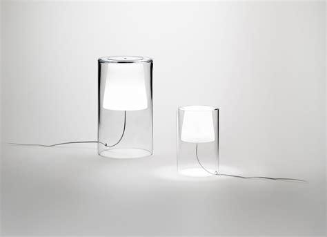 Table De Chevet Blanche Design