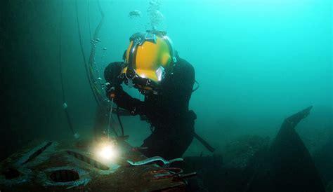boat jobs near me best 25 underwater welding jobs ideas on pinterest