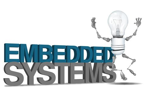 systems controls embedded systems energy and machines the electrical engineering handbook books embedded systems voler systems