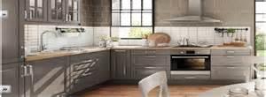 ikea kitchen furniture uk se elatar k 246 k bodbyn dekor