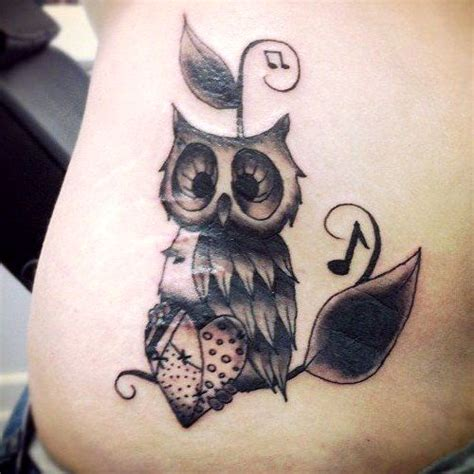 owl tattoo designs tumblr owl designs www imgkid the image kid