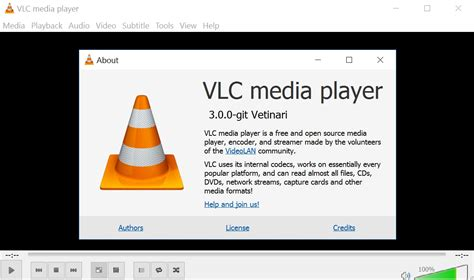 vlc media player 3 0 2 vlc cho pc vlc chromecast support shows signs of life and you can