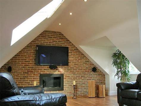 Small Living Room Storage Ideas Attic Renovation Ideas