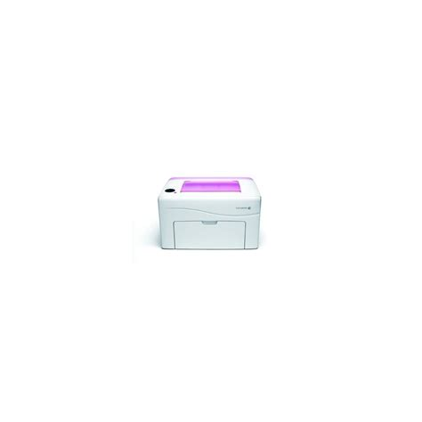 Printer Fuji Xerox Cp105b jual harga printer fuji xerox docuprint cp105b