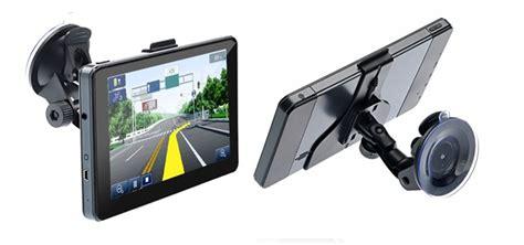 Usb Player Untuk Mobil spesifikasi dan harga gps navigator multimedia player