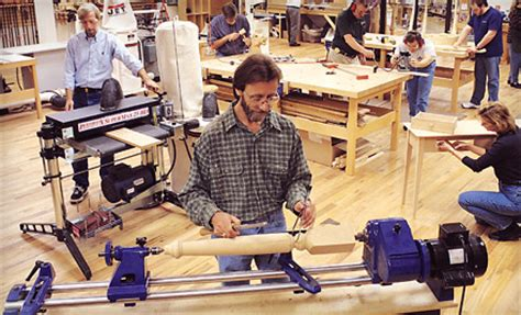 woodworking classes birmingham al 27 woodworking class birmingham al egorlin