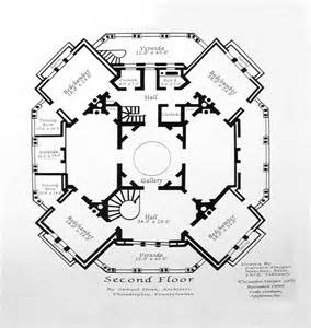 Octagon Home Floor Plans Best 25 Mansion Floor Plans Ideas On