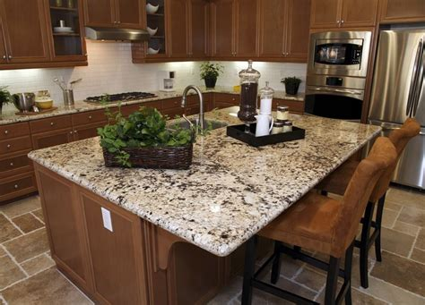 81 custom kitchen island ideas beautiful designs designing idea granite kitchen island islands 28 images regarding