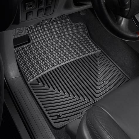 Floor Mats For Toyota by Weathertech Floor Mat Lexus Toyota