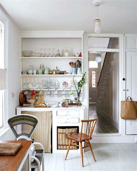 pottery barn chianti kitchen island polyvore 200 best images about modern cottage style kitchen on