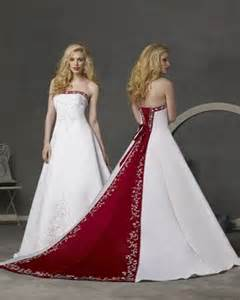 plus size colored wedding dresses plus size wedding dresses with color
