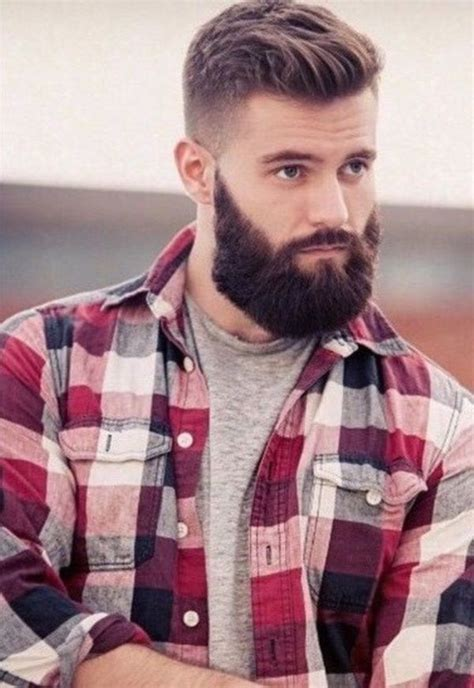 current moustache styles 110 best images about hairstyle on pinterest men s
