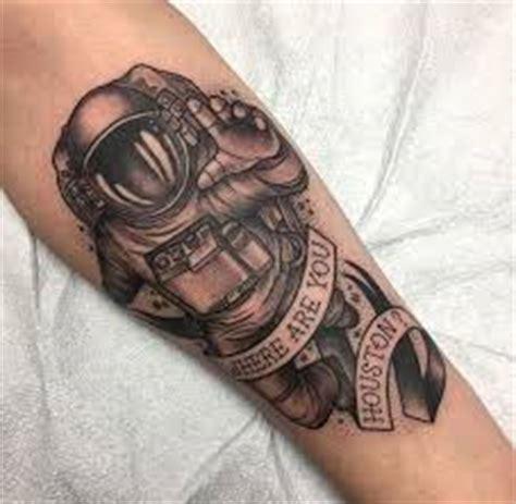 tattoo equipment bakersfield ca astronaut tattoo meaning 50 tattoo seo