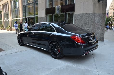 mercedes s63 amg 2015 price 2015 mercedes s class s63 amg stock gc chris35 for