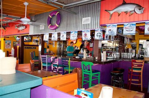 love boat ice cream fort myers beach fl 17 best images about thing s to do in fort myers beach on